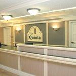 Photo de La Quinta Inn Denver Northglenn