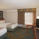 La Quinta Inn & Suites Tampa Brandon Regency Park Foto