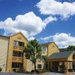 Foto de La Quinta Inn Kansas City North