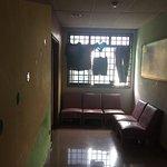 Photo de Lai Ming Hotel Cosmoland