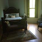 Photo de Proctor Mansion Inn