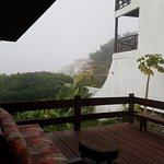 Foto van Pousada Caminho do Sol