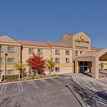 Photo de La Quinta Inn & Suites Dublin - Pleasanton