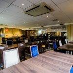 Photo of Holiday Inn Express Canterbury