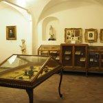 Photo de Museo Civico Belliniano