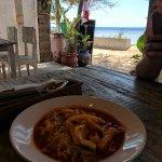 Zdjęcie Teok Cafe