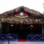 Goa Indian Restaurant Foto