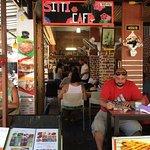 Billede af Sitti Cafe and Restaurant