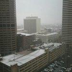 Photo of Grand Hyatt Denver Downtown