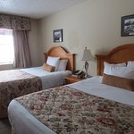 Photo of Regency Fairbanks Hotel