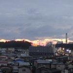 Foto de Hotel Route Inn Noshiro