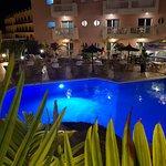 Photo of Alba Seleqtta Hotel