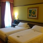 Photo de Politeama Palace Hotel
