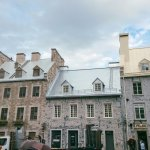 Photo of Place Royale