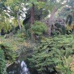 Photo de Parc Monceau