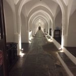 Photo de Convento do Espinheiro, A Luxury Collection Hotel & Spa