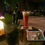 Foto di Hotel Bornmuehle