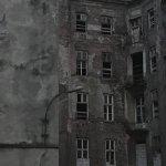 Photo of Prozna Street (Ulica Prozna)
