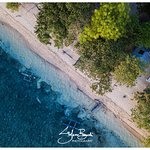 Siladen Resort & Spa Foto