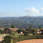 Photo of Popilia Country Resort