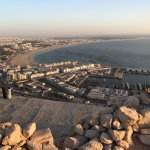 Photo of Agadir Oufella Ruins