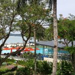 Photo of Holiday Villa Beach Resort & Spa Langkawi