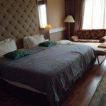 Century Pines Resort Photo