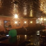 Fitzpatricks Tavern Foto