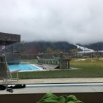Photo of Tauern Spa