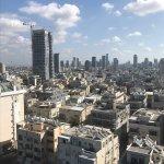 Photo of Carlton Tel Aviv