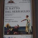 Teatro di San Carlo Foto
