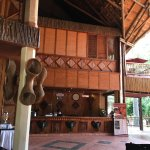 Cresta Mowana Safari Resort and Spa Foto