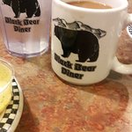 Photo of Black Bear Diner