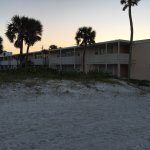 Photo de Sandcastle Resort at Lido Beach