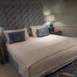 Photo de Swan Hotel & Spa