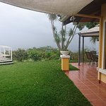 Photo of Barons Resort