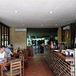 Photo of Kopi Bali House