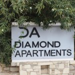 Photo of Diamond Boutique Hotel