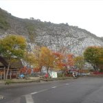 Photo of Abukumado Limestone Cave