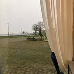 Foto de Spa Hotel Ruutli