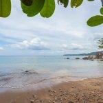 Foto de Kamala Beach Estate