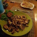 Photo of Tamarin restaurant