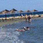 Photo of Crowne Plaza Limassol