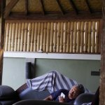 Foto de The Lakshmi Villas