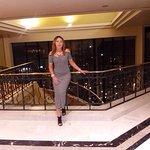 Photo of The Grand Plaza Hotel & Resort