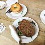 Photo of Cafe Zondag