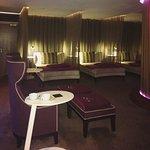 Suites Hotel & Spa -  Knowsley Foto