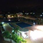 Photo of Nuba Hotel Coma-Ruga