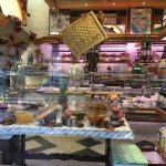 some great deli shops