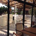 Foto de Paphos Gardens Holiday Resort